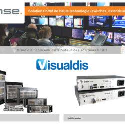 Visualdis_IHSE.jpg