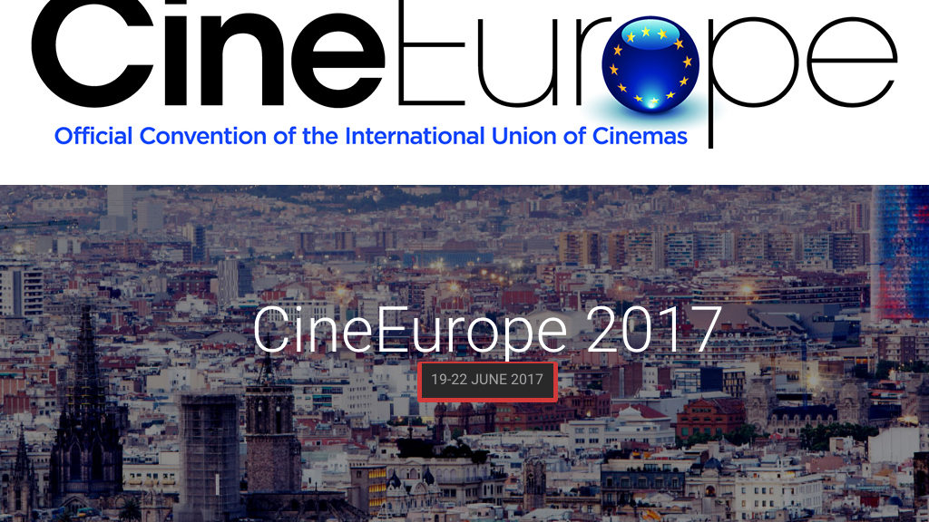 cineEurope2017.jpg