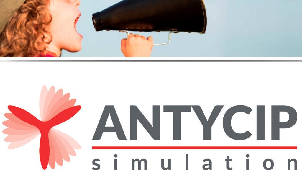 Antycip.jpg
