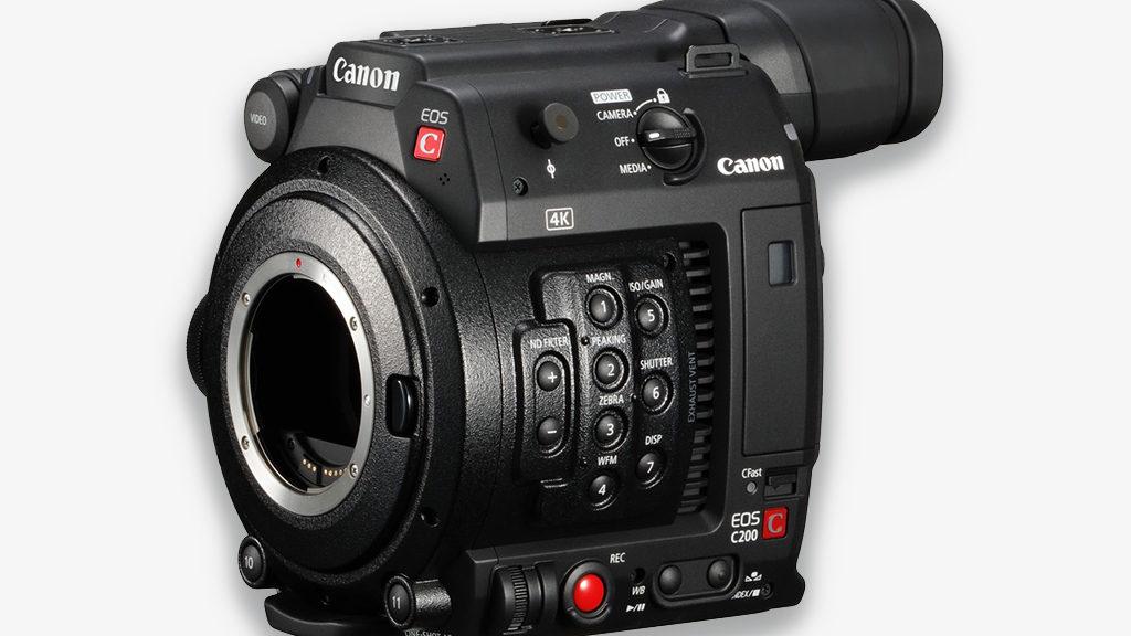 CanonEOS200_SV.jpg