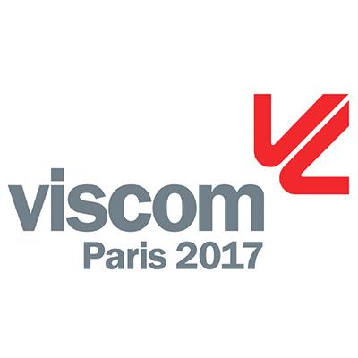 LOGO_VISCOM_2017.jpg