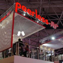 Peerless_OK.jpg