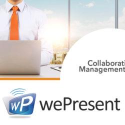 WePresent.jpg