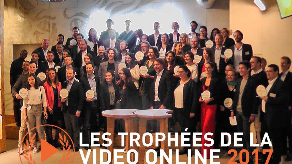 laureats_tvol17-16.jpg