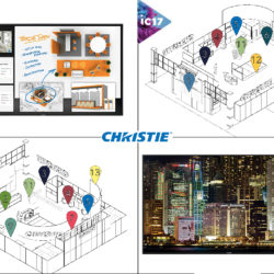Christie-center-Infocomm.jpg