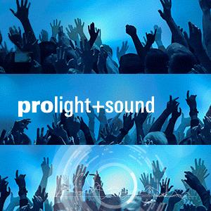 Prolight.jpg