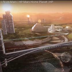 HP_Mars.jpg