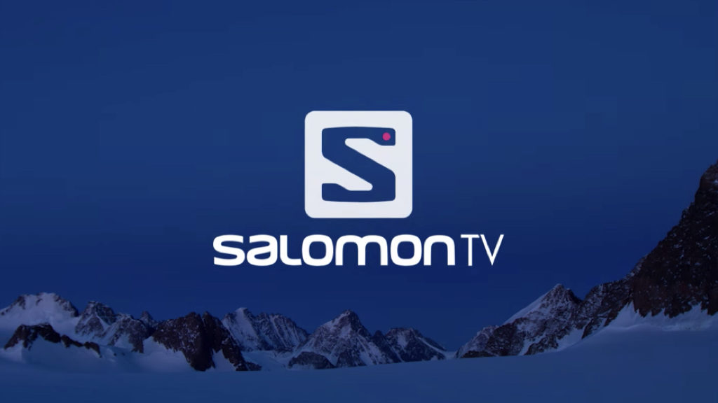 SALOMONTV.jpeg