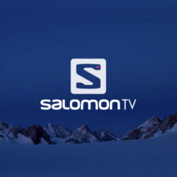 SALOMONTV.jpeg