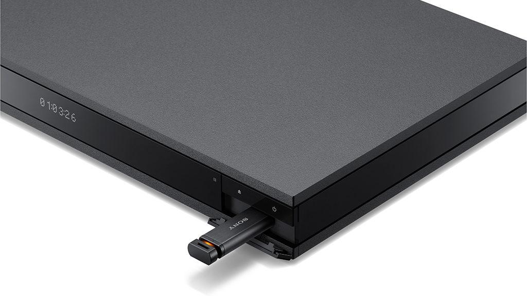 SonyUBP-X1000ES.jpg