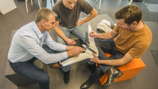 3_Dassault_Lab.jpg