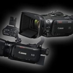CANONXA11-XF405jpeg.jpeg