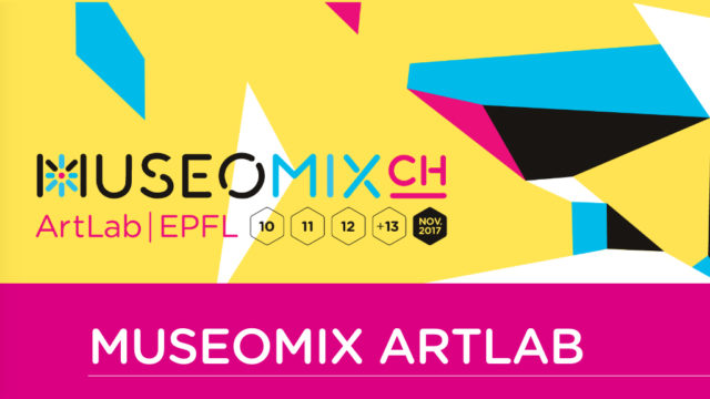 Museomix.jpg