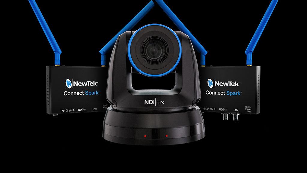 Newtek--combo_OK.jpg