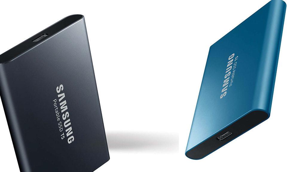 SamsungSSD_T5.jpg
