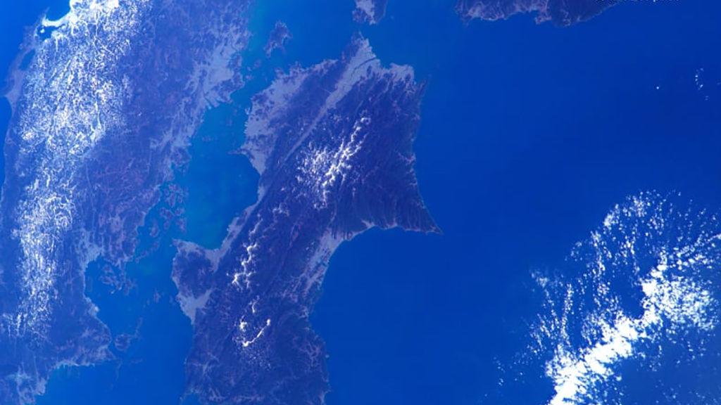 Sony-terre-espace.jpg