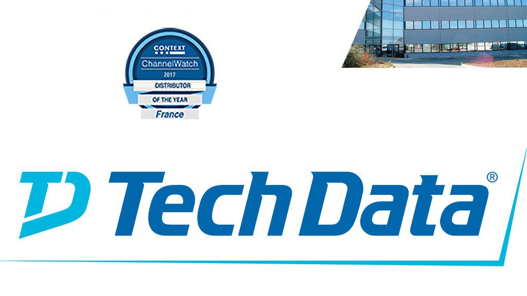 TechData.jpg