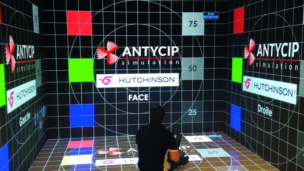 Antycip_Hutchinson_OK.jpg