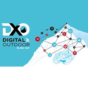 DxO2017_agenda.jpg
