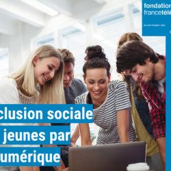 FondationFTV.jpg