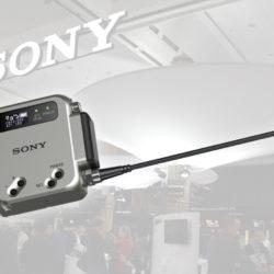 SonyAudio.jpeg