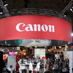 CANON_IBC.jpeg