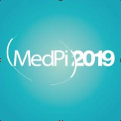 Medpi2019.png