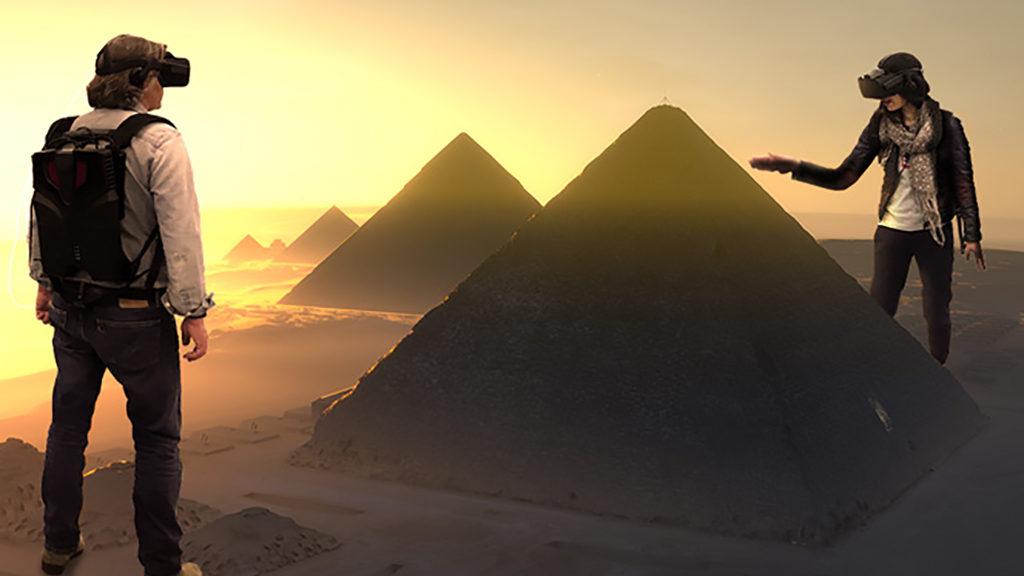 ScanPyramids_VR_4_OK.jpg