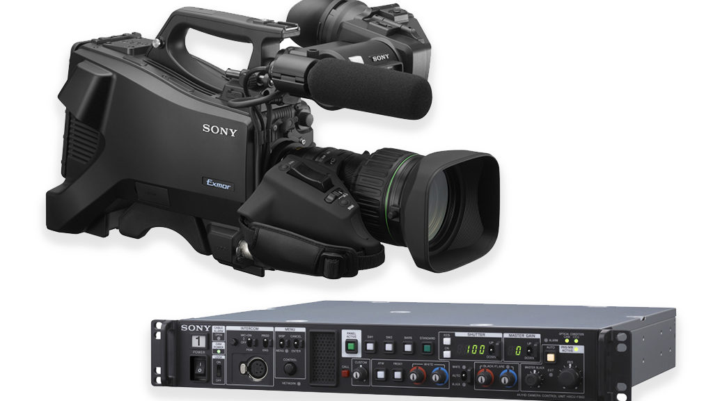 Sony3.jpg
