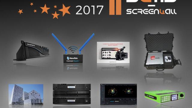 TropheesSATIS2017_SV.jpeg