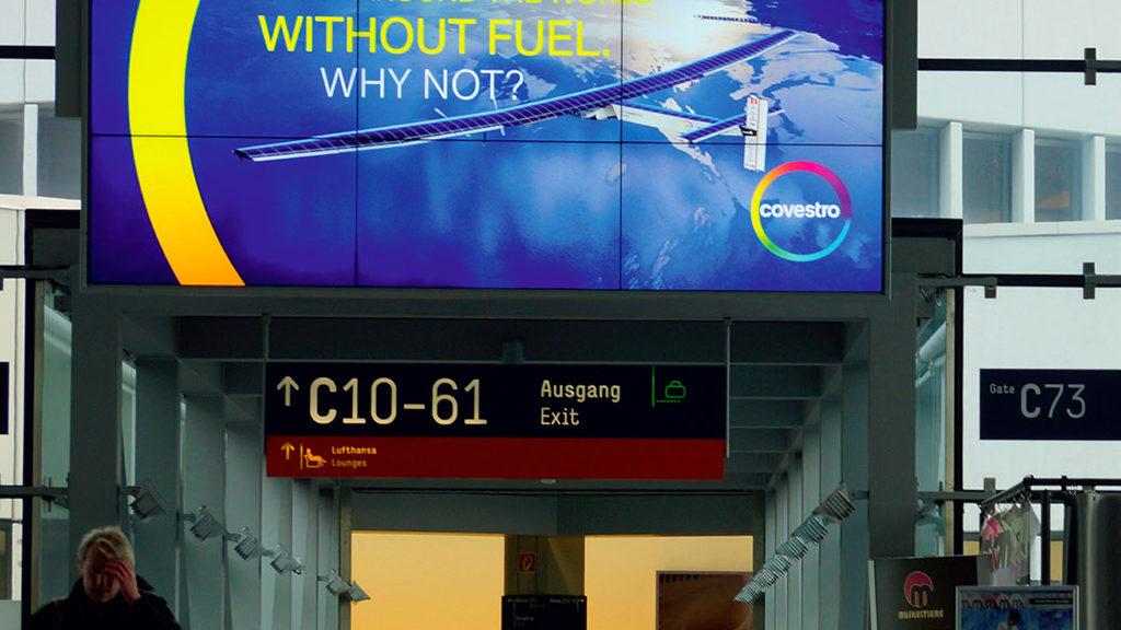 airportvisuel.jpg