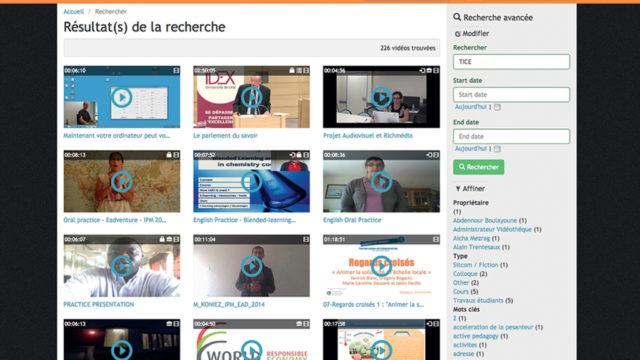 4_DiffVOD_Lille1_OK.jpg