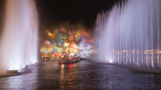 Amsterdam-Light---Teresa-Mar---Copyright-Janus-van-den-Eijnden-.jpeg