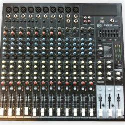 AudiopoleM16.jpg