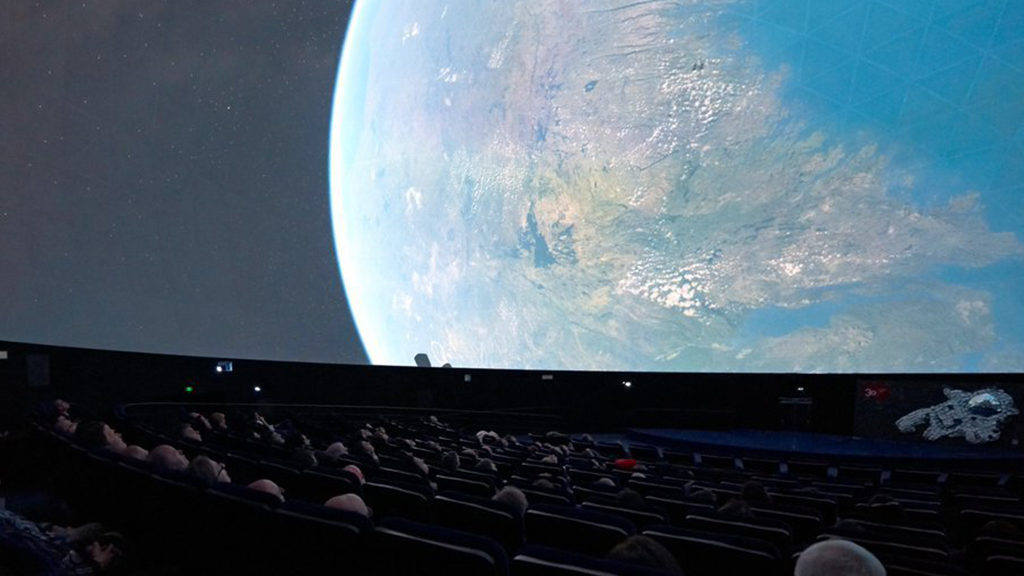 Planetarium.jpg