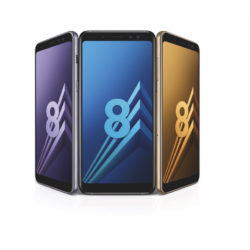 Samsung8.jpeg