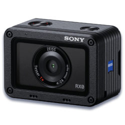 Sony_RXO.jpg