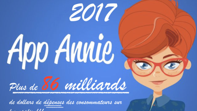 App-Annie.jpeg