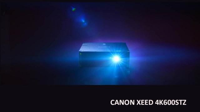 CANON.jpg