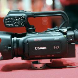 CANON_F405.jpg