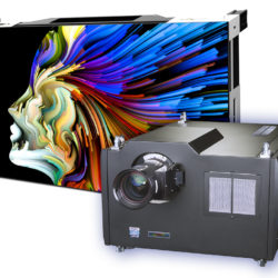 Digital_Projection_ISE2018.jpg