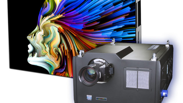 Digital_Projection_ISE2018.jpg