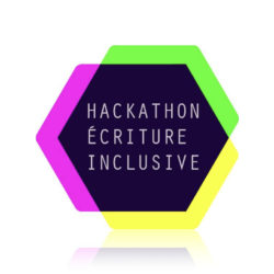 HackathonEcritureInclusive.jpeg