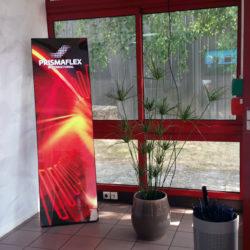 PrismaflexInternational_DigitalBanner.jpg