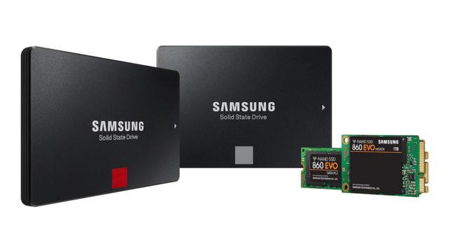 SSD-Familyshot_001-1_Black.jpg