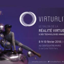 VirtualitySV.jpeg