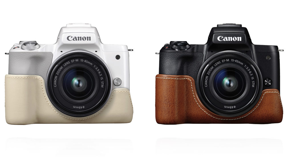 CanonBN.jpeg