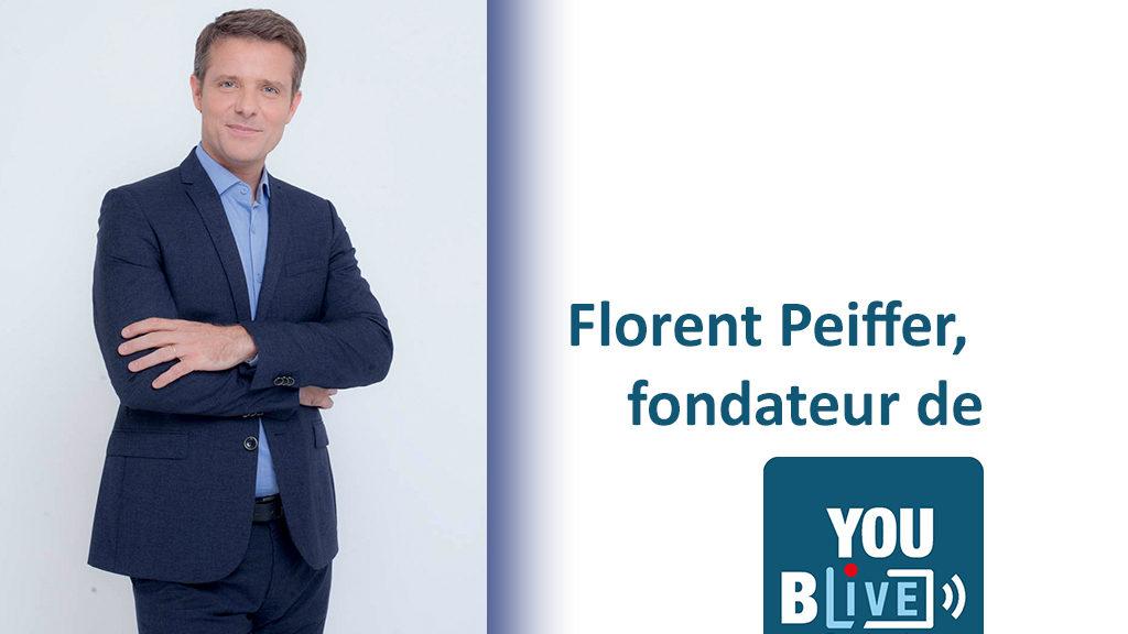 Florent_Peiffer.jpg
