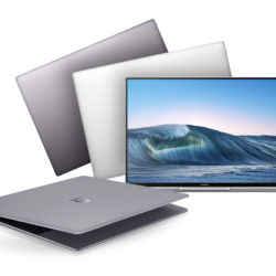 Huawei-MateBook-X-Pro.001.jpeg