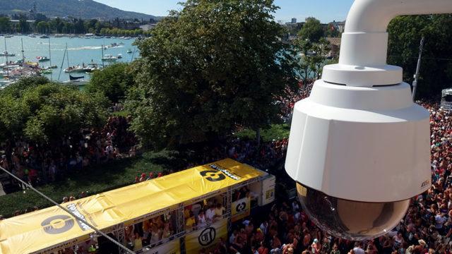 Riedel_CCTV-Camera_OK.jpg
